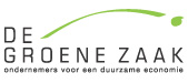 De Groene Zaak