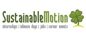 sustainable_motion2013