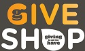 GiveShop_site