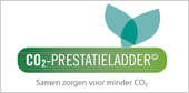 SKAO themapartner Nationaal Sustainability Congres
