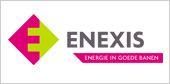 Enexis partner 15de Nationaal Sustainability Congres