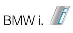 Ervaar elektrisch rijden volgens BMW op Nationaal Sustainability Congres
