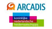 arcadis_knh_nsc2015