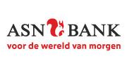asn_bank_participant_2015