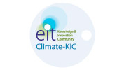 climate_kic_nsc2015