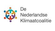 de_nederlandse_klimaatcoalitie_nsc2015