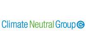 climateneutralgroup_nsc2015