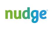 nudge_nsc2015