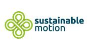 sustainablemotion_nsc2015