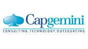capgemini_nsc2015