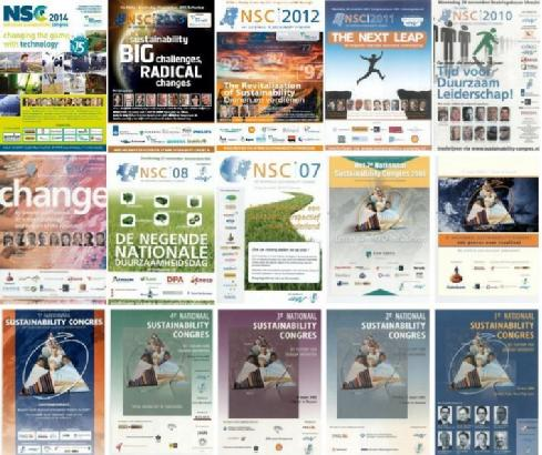 covers_nsc