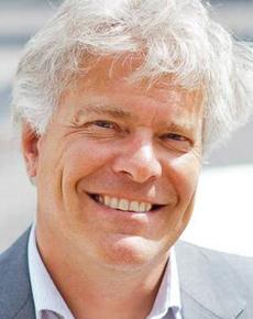 Jan van Betten