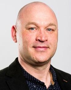 Jeroen Eeuwijk