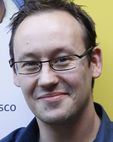 Filip Lammens
