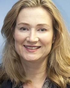 Maresa Oosterman