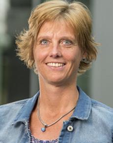 Michela van Kampen