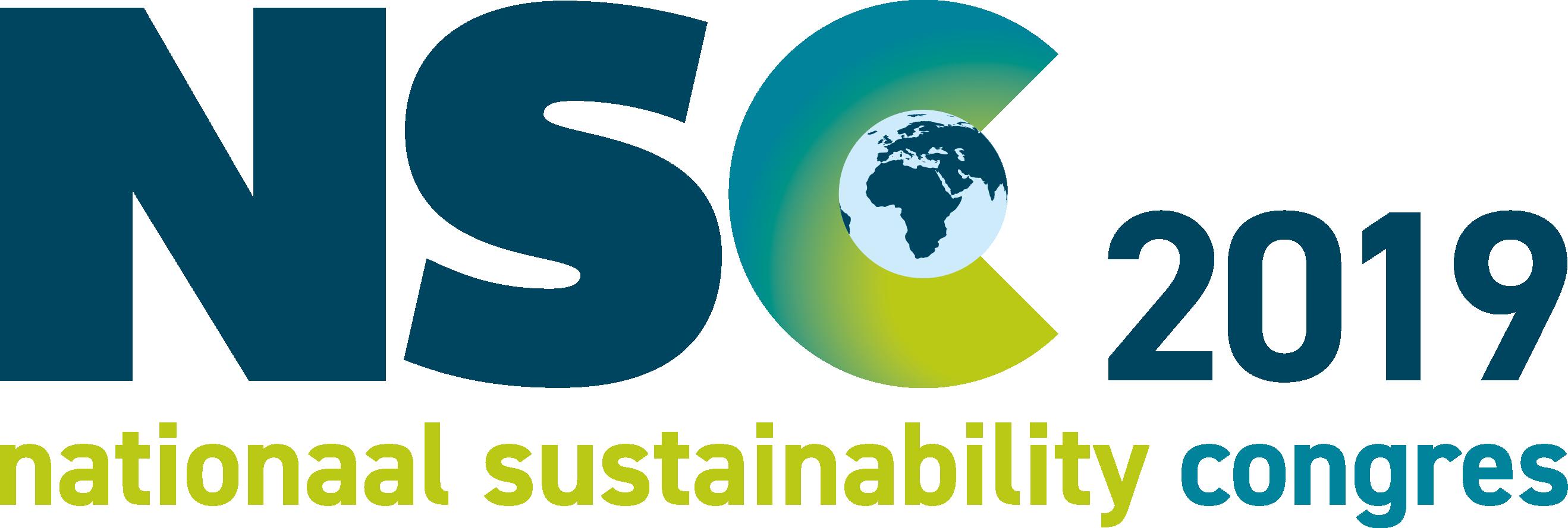 Nationaal Sustainability Congres