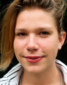 Eline Hesse