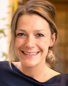 Emma Verheijke