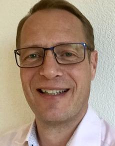 Maarten van Santvoort