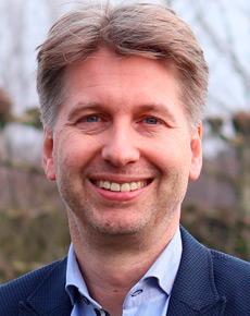 Maarten de Leng