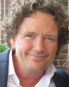 Sander Keulen