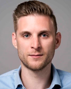 Ruben Vaessen