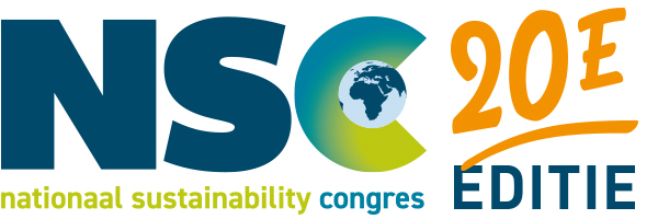 Nationaal Sustainability Congres 2020 – SDG's: the 10 year countdown