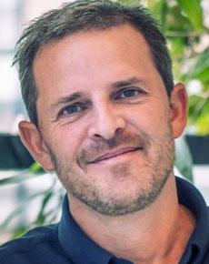 Caspar Honée