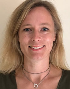 Judith Maas