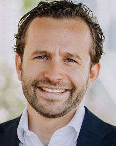 Marc Roodhuyzen de Vries