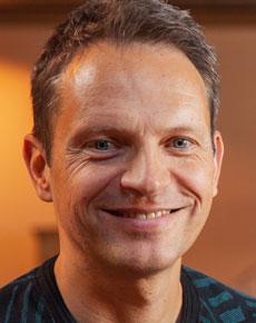 Dave Jongeneelen