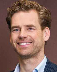 Mark Groot Wassink